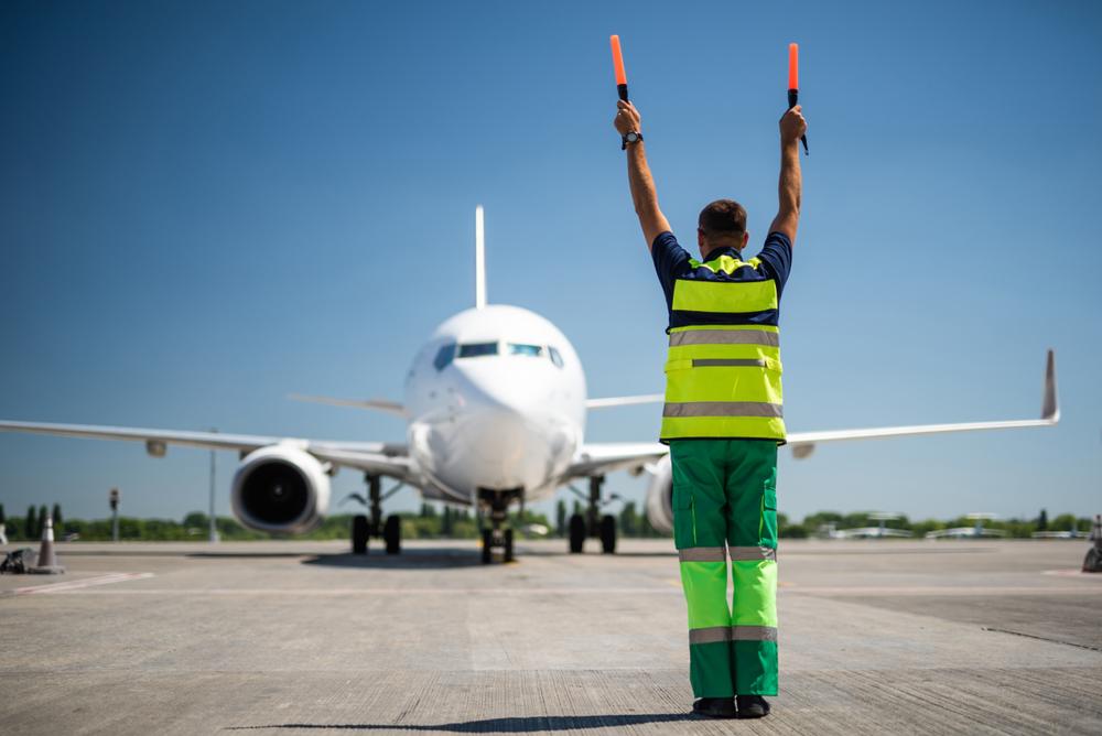 $590,000 Recuperados Para Trabajadores de Aerolíneas a Quienes No Se Les Reembolsaron Costos de Uniformes