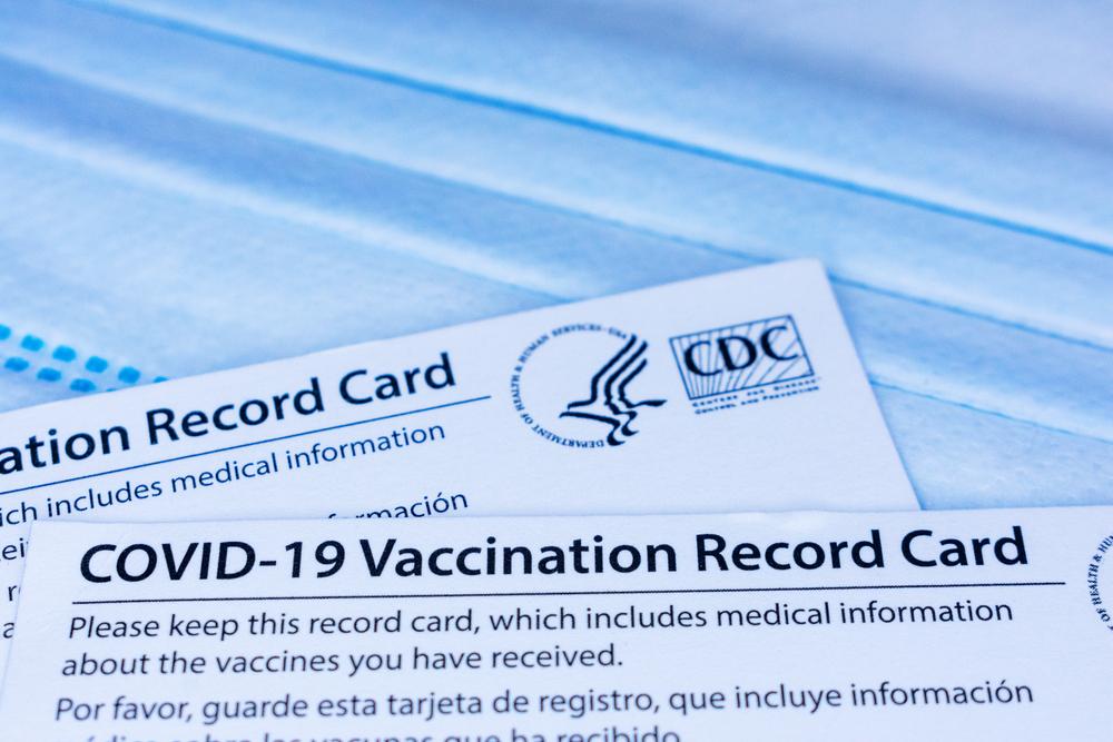 ¿Puede Mi Empleador Exigirme la Vacuna Contra el Covid-19?