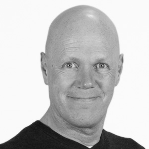 Tom Erik Johannessen