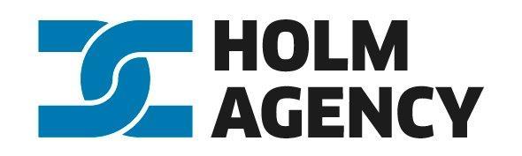 Holm Agency