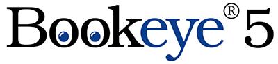 Logo Bookeye 5