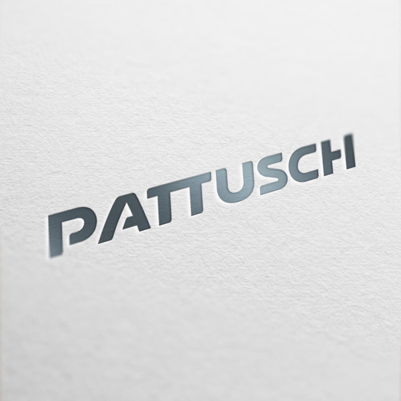 Logo Autohaus Pattusch