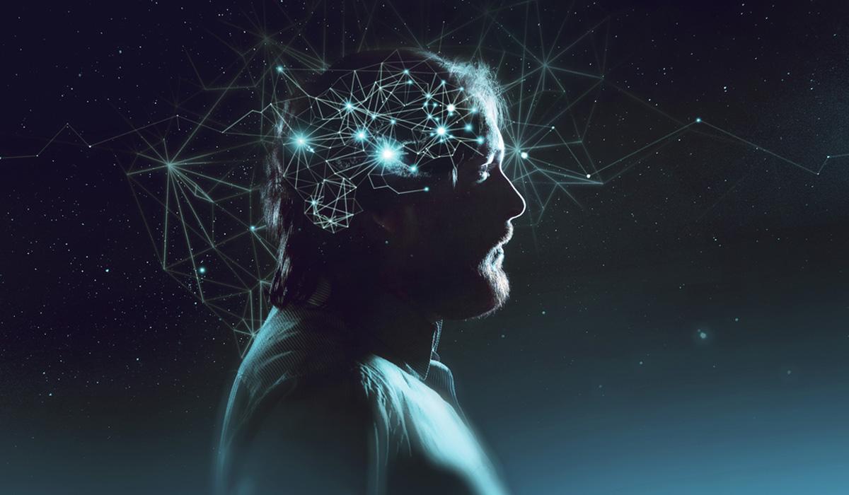Wissensdatenbank - das digital Gehirn