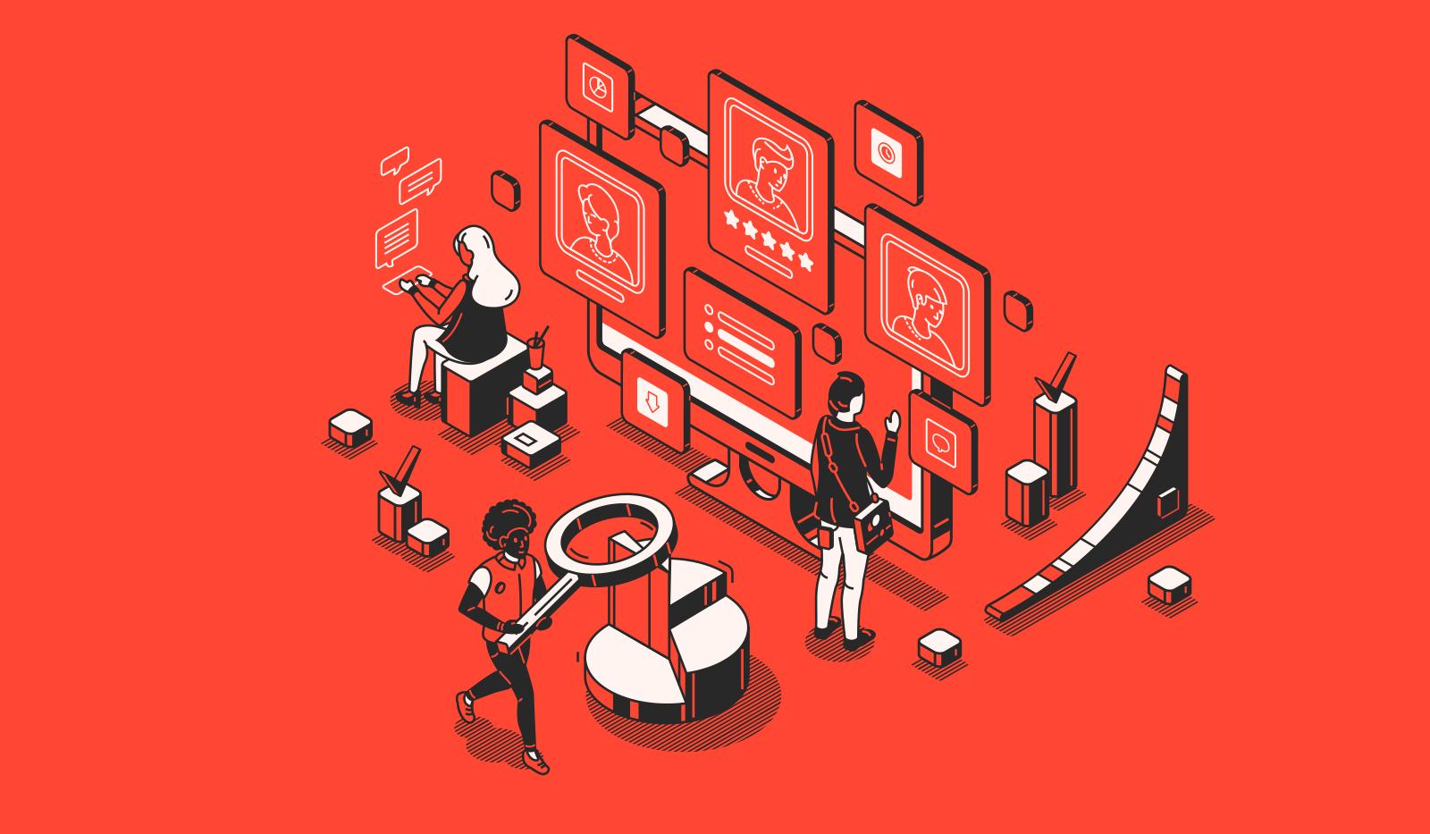 Daten- und Informationssicherheit