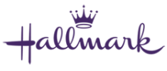 Susan's Hallmark
