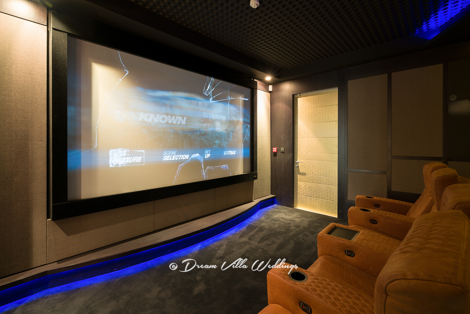 Amazing Cinema