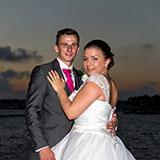 Cyprus Villa Wedding Planners Paphos