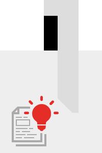 web design atlanta