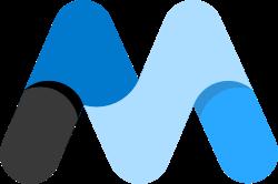 Logo Memberstack