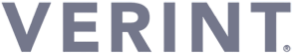 Jolt - Jolters from company logo - google