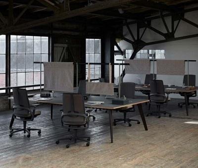 3 Best Office Desks   Office Furniture   Newsroom