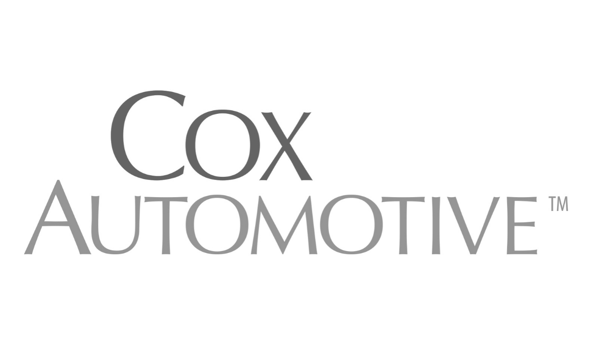 Cox Automotive Canada's Women With Drive Event Celebrates Progress, Drives Equality