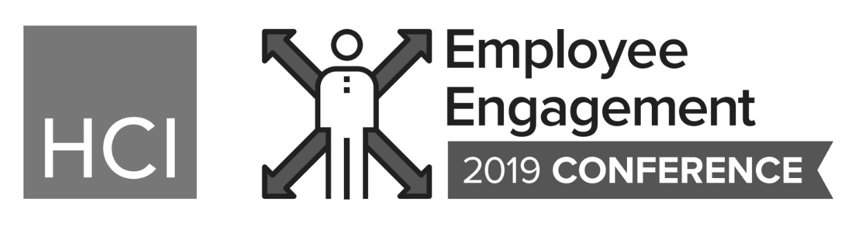 July 29-31: HCI Employee Engagement Conference