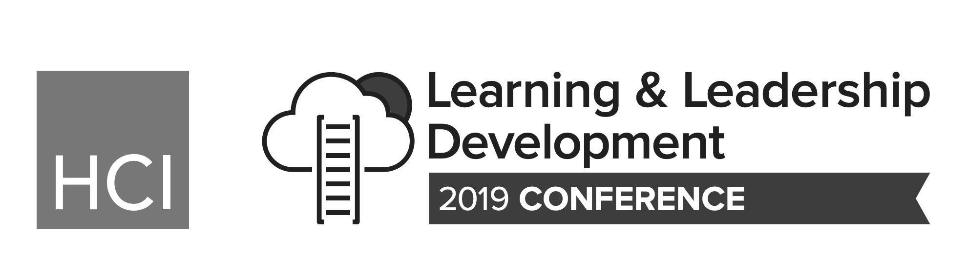 September 10-12: HCI Learning & Leadership Development
