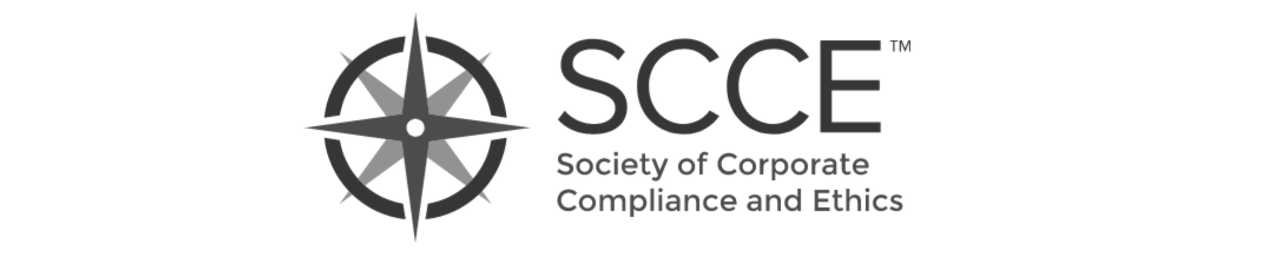 September 15-18: 18th Annual Compliance & Ethics Institute
