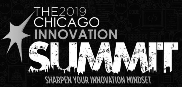 July 24: Chicago Innovation Summit