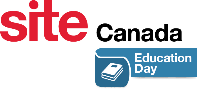 October 29: SITE Canada Education Day 2019
