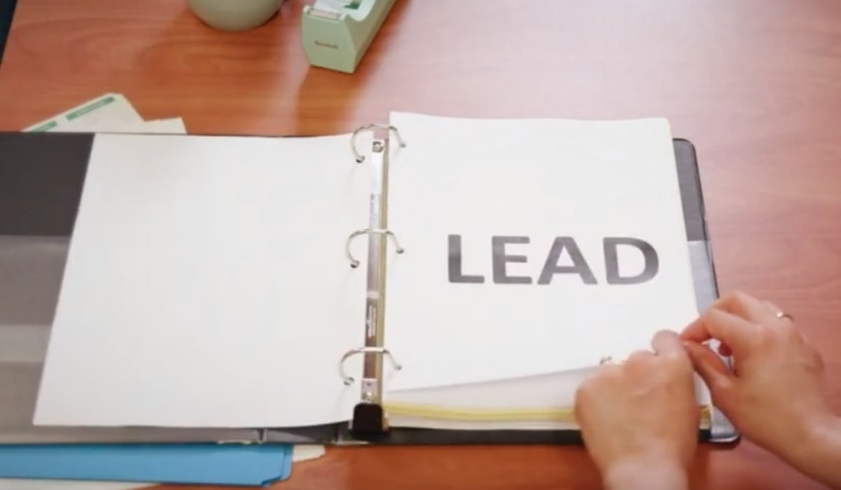 What Most Leadership Training Is Missing
