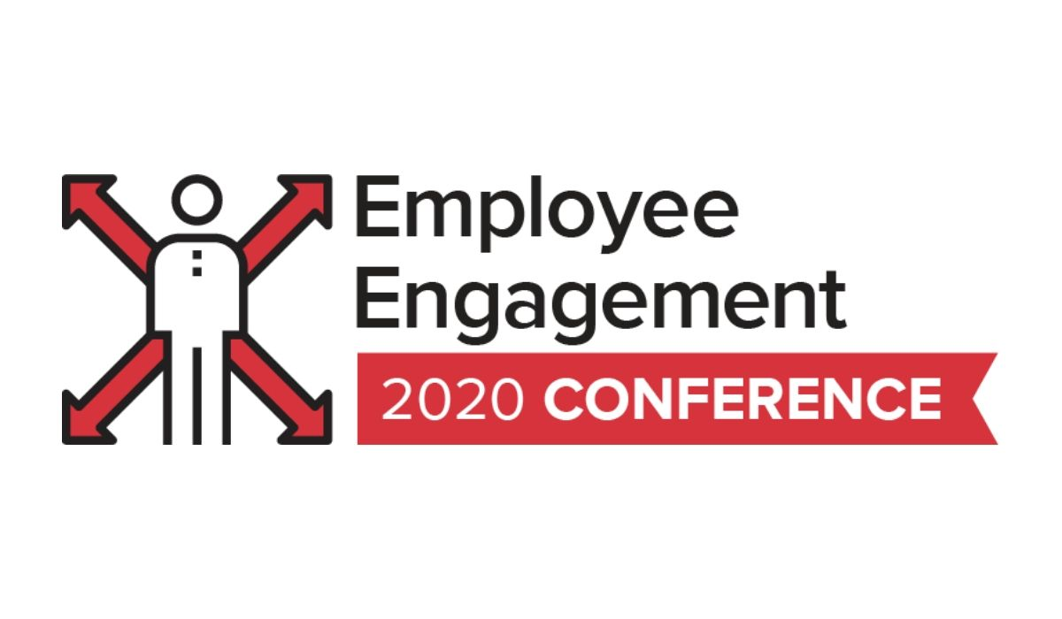 July 27-28: HCI Employee Engagement Conference