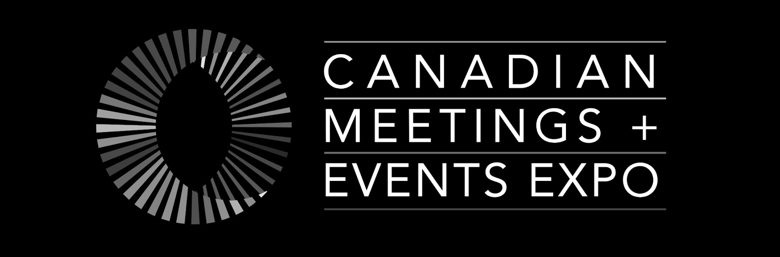 August 18-19: Canadian Meetings & Events Expo