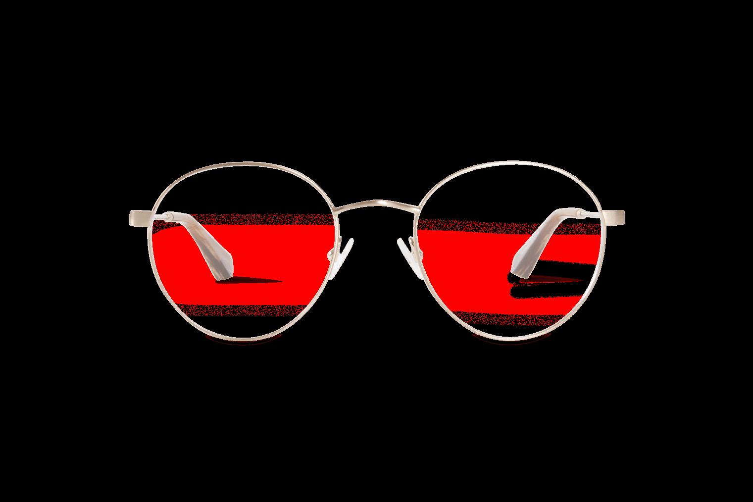 Classic Specs Review
