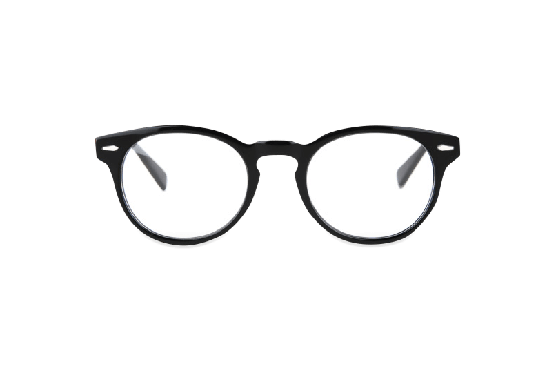 SmartBuyGlasses Review