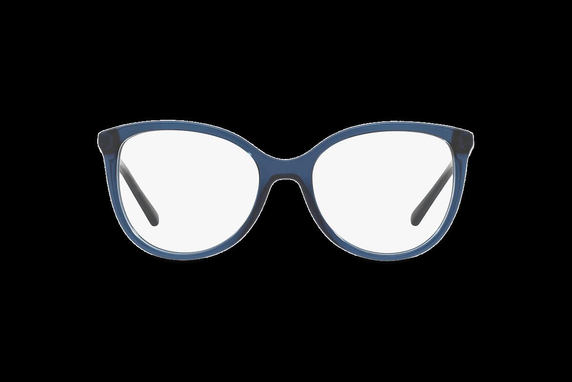 Glasses.com Review