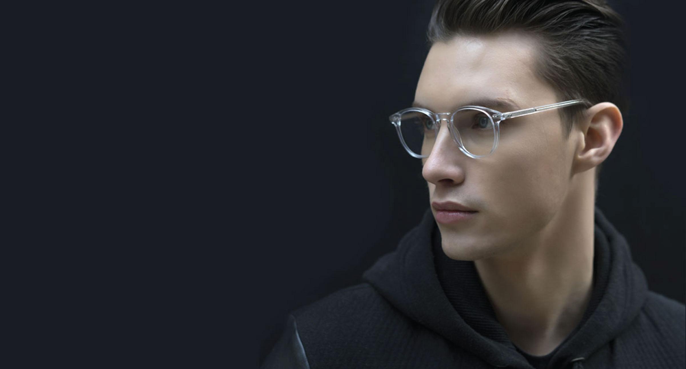 5f6f9af02f1 EyeBuyDirect Glasses Review 2019 — Eyebasic
