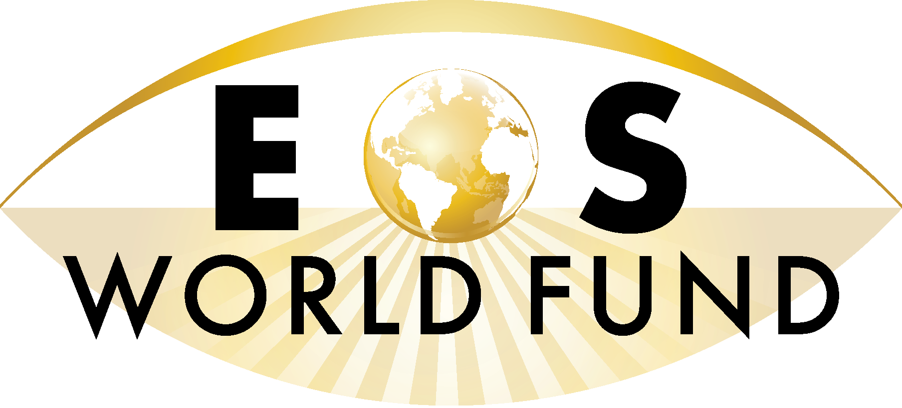 EOS World Fund Logo