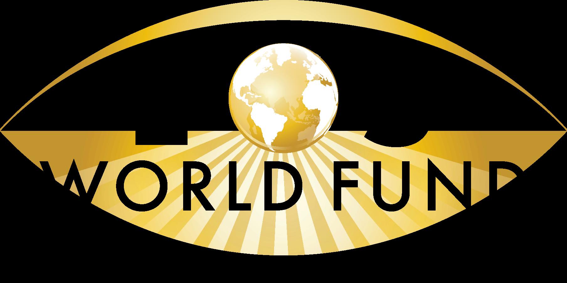 EOS World Fund Logo
