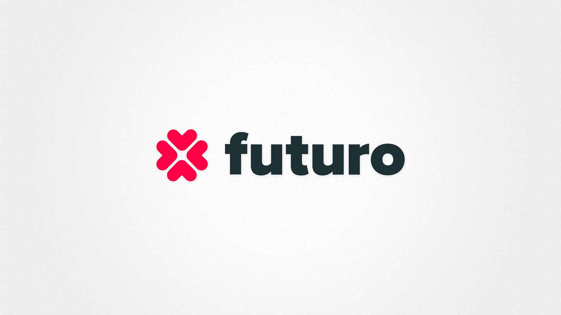 Futuro Logo by ESE Media