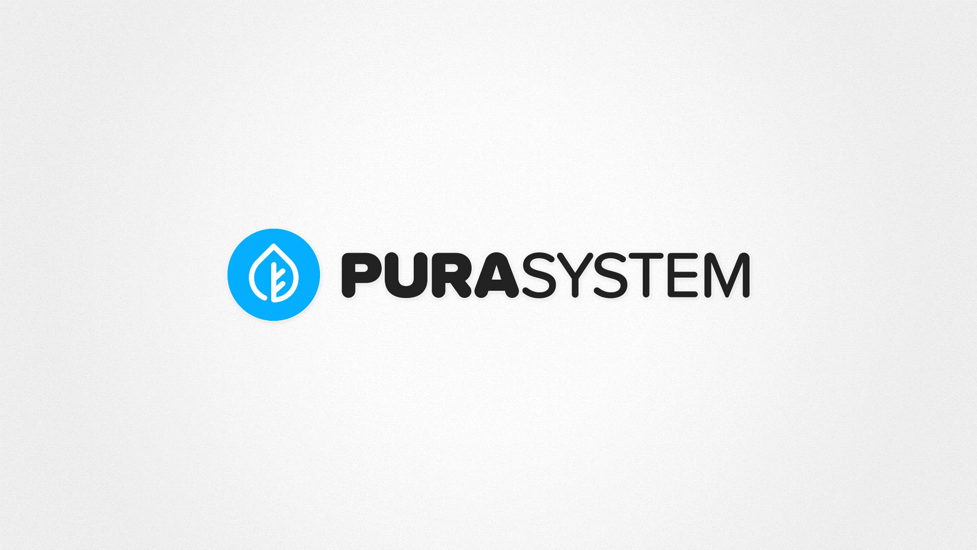 Purasystem Logo by ESE Media