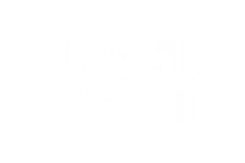 Zahnarztpraxis Resident