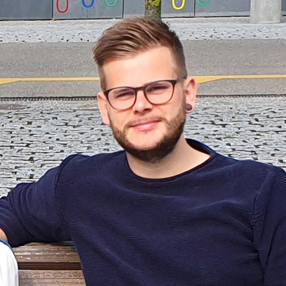 Florian Felder