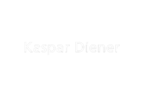 Kaspar Diener