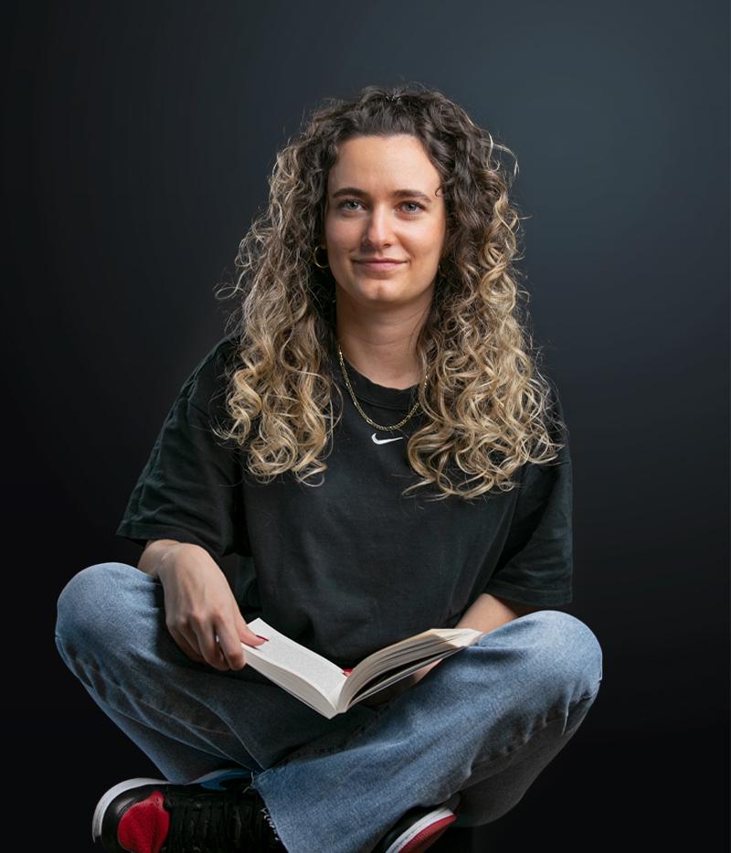 Eleonora Trifunovic