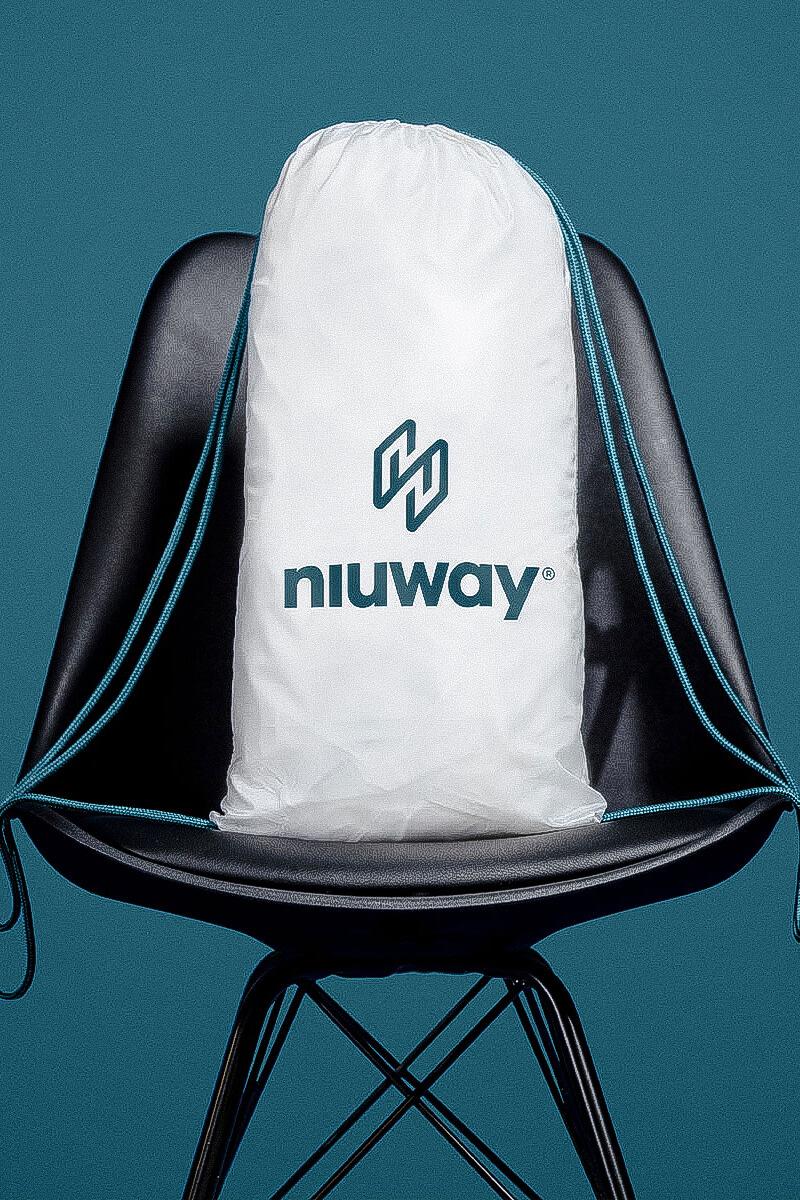 niuway