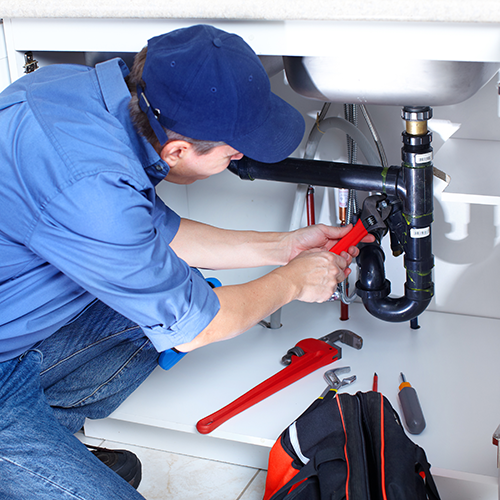 plumbing installation and repair in beavercreek, oh