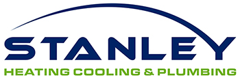 Stanley Heating Cooling & Plumbing