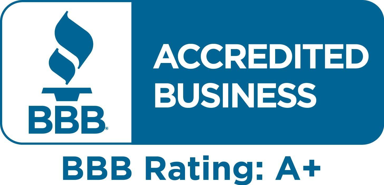 scs is bbb accredited