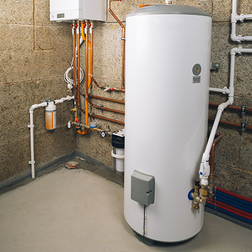 water heater repair and installation in beavercreek, oh