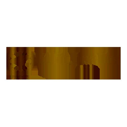 Logo Robin Juweliers MadSpider
