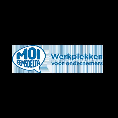 Logo MOI MadSpider
