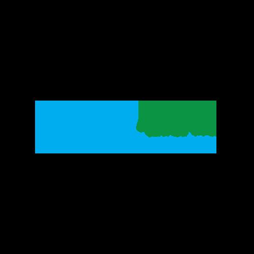 Logo Aqua Sana MadSpider