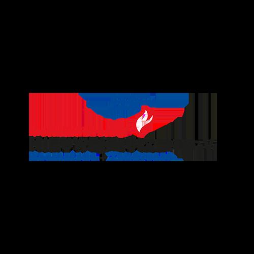 Logo Nieuwenhuizen Installatietechniek