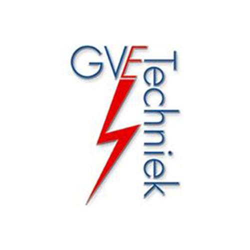 Logo GV E-techniek