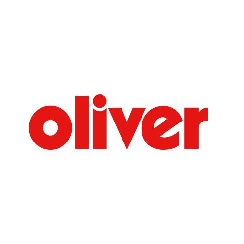 Logo Oliver Valves