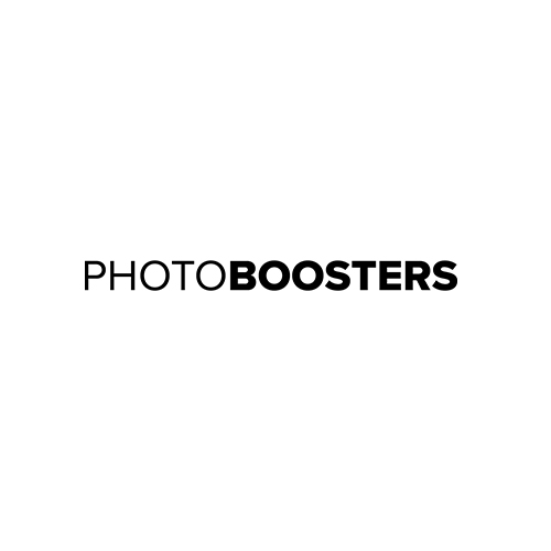 Logo Photoboosters