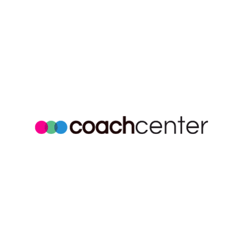 Logo CoachCenter MadSpider