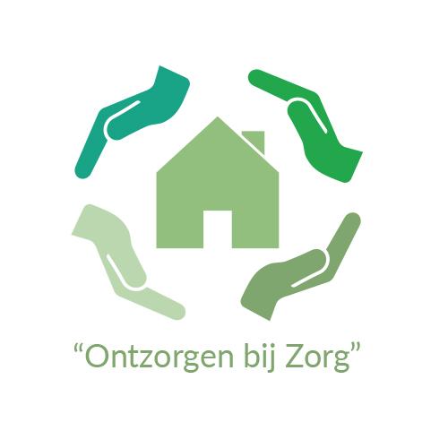 Logo LetselZorg
